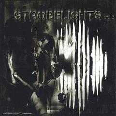 VARIOUS ARTISTS - Strobelights, Vol. 3