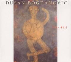 Dusan Bogdanovic - Yano Mori