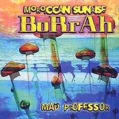 Mad Professor - Moroccan Sunrise