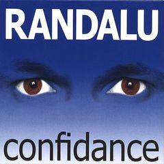 Kristjan Randalu - Confidance