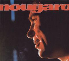Claude Nougaro - Nougaro