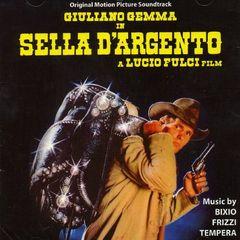 Original Soundtrack - Sella D'Argento