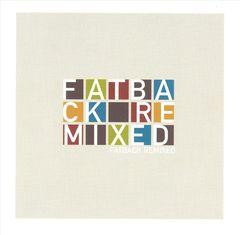 The Fatback Band - Remixes