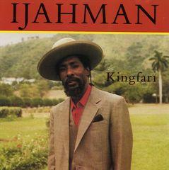 Ijahman - Kingfari