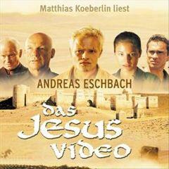 Original Soundtrack - Das Jesus Video