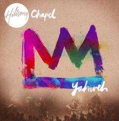 Hillsong - Yahweh
