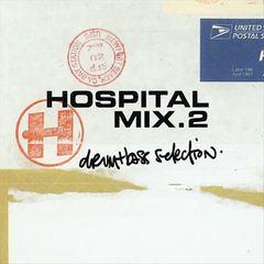 Various Artists - Hospital Mix, Vol. 2