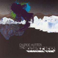 Charlie Hunter Trio - Mistico