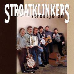 Stroatklinkers - Stroatje Om