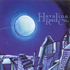 Havalina Rail Co. - Havalina Rail Co.