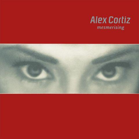 Alex Cortiz - Mesmerizing [Swirl]