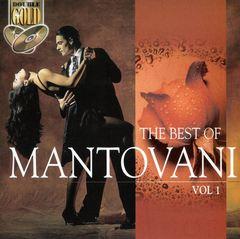 Mantovani - Vol. 2