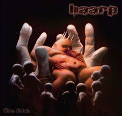 haarp - The Filth