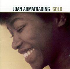 Joan Armatrading - Gold