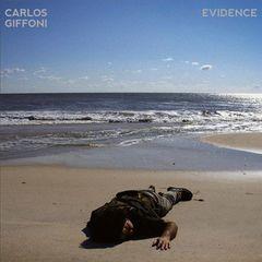 Carlos Giffoni - Evidence