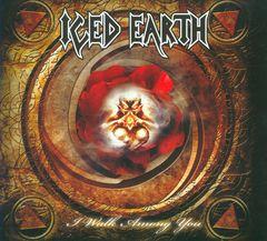 Iced Earth - I Walk Among You