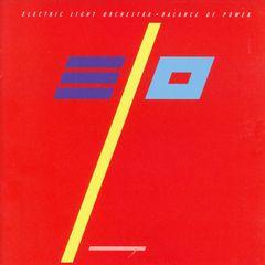 Electric Light Orchestra - Balance of Power [Bonus Tracks]