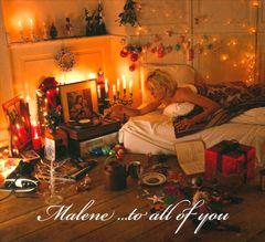 Malene Mortensen - Malene to All of You