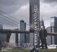 Kristjan Randalu - Desde Manhattan