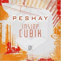 Peshay - Inside Cubik