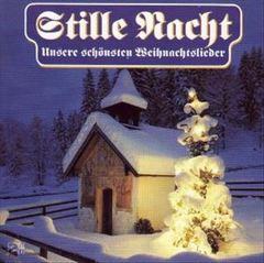 Various Artists - Stille Nacht [Elite Spec]