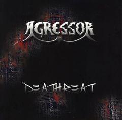 Agressor - Deathreat