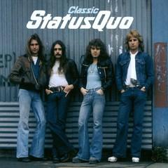 Status Quo - Classic