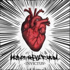 Heaven Shall Burn - Iconoclast III: Invictus