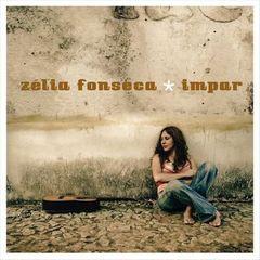 Zélia Fonseca - Impar
