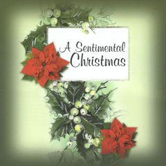 Various Artists - Sentimental Christmas [Big Eye]