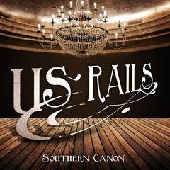 U.S. Rails - Southern Canon