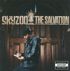 Skyzoo - The Salvation