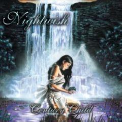 Nightwish - Century Child [UK Bonus Tracks]