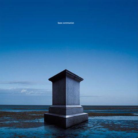 Bass Communion - Cenotaph