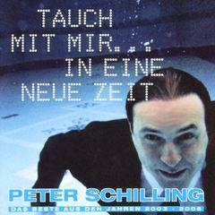Peter Schilling - Tauch mit Mir in Eine
