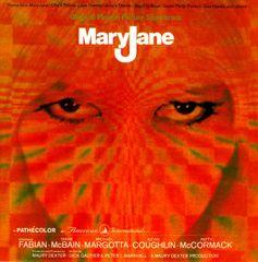 Original Soundtrack - Mary Jane