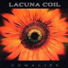 Lacuna Coil - Comalies [Bonus Tracks]