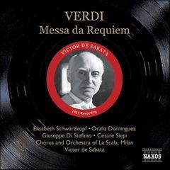Verdi, G. - Verdi: Requiem