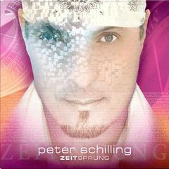 Peter Schilling - Zeitsprung