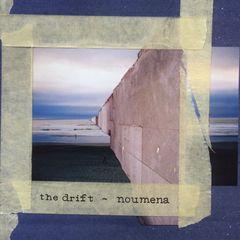 The Drift - Noumena