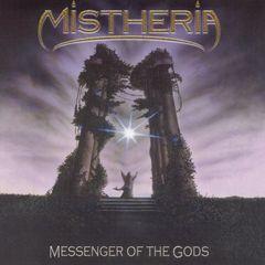 Mistheria - Messenger of the Gods