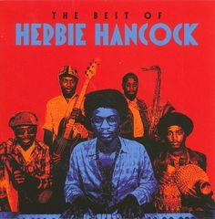 Herbie Hancock - The Best of Herbie Hancock [Camden]