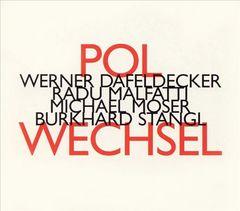Polwechsel - Polwechsel Vol.1