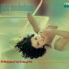 Paula Morelenbaum - Telecoteco