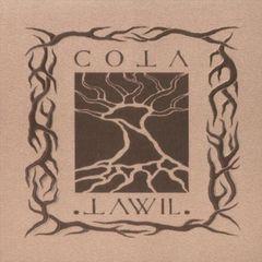 C.O.T.A. - Ta'Wil
