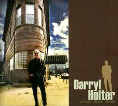 Darryl Holter - West Bank Gone