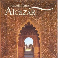 Joaquin Romas - Alcazar
