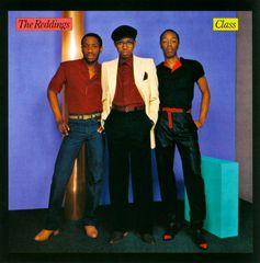 The Reddings - Class