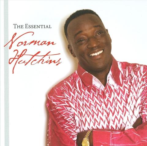 Norman Hutchins - The Essential Norman Hutchins