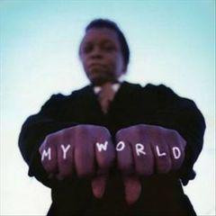 Lee Fields - My World